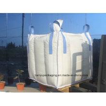 Fibcs Bulk Bags Builders Bags