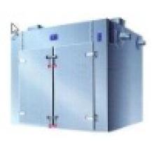 Máquina de forno de ciclo de calor CT