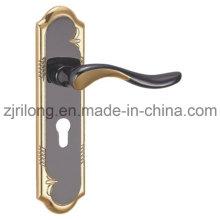 Дверной замок нового стиля для ручки Df 2719