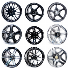 sell wholesale replica wheels at competitive price