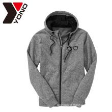 Moletom com capuz venda promoção hoodie personalizado hoodie