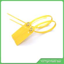 Selo plástico dever médio (JY375)
