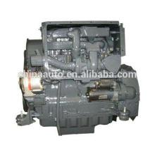 Oem Qualität heißer Verkauf direkte Fabrik Preis Auto Motor Motor Montage Teile für Deutz F4L913