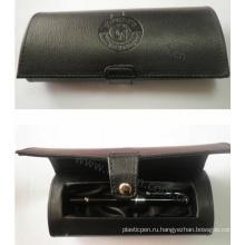 Ручка набор в подарок (ЛТ-C329)