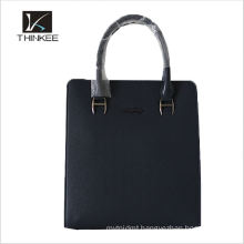 Wholesale Genuine Leather Land Bags