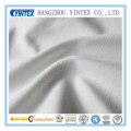 China Supplier 100% Cotton Fabric for Home Bed Sheet
