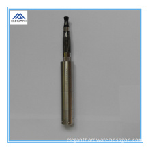 Best Luxury Rechargeable E-CIGS Buy Electronic Cigarette From China
