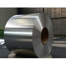 Alloy A3105 aluminum coil price per rolls Oman