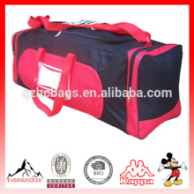 Convenience and multifunctional Youth Cricket Holdall Bag Cricket Bag