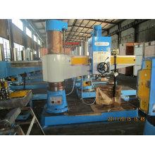 Radialbohrmaschine (Z3040X16 / 1, Z3050X16 / 1)