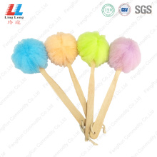 luffa+sponge+shower+puff+bath+brush+body+sponge