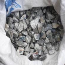 Good Price Few80A Ferro Tungsten Few80b