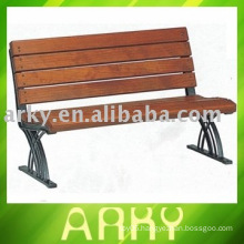 Good Quality Modern Garden Or School Leisure Furniture