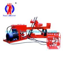 ZDY4000S coal mine full hydraulic tunnel drilling rig
