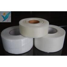60m 65g Drywall Tape
