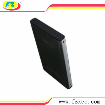 Factory Price USB2.0 HDD Case Wholesale