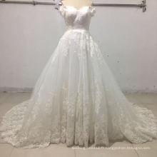 robes de mariée mariage