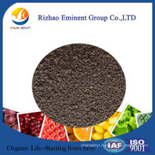high quality seaweed extract flake
