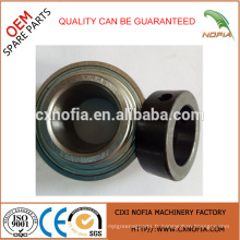 Roulement agricole GE25KRRB Bearing