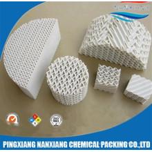 РТО Керамическая составленная упаковка, как рекуперация тепла медиа