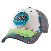PSE - LADIES LADIES HAT