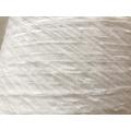 Chenille carpet raw material