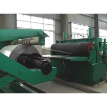 automatic Slitting Line system/Slitting Machine