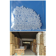 Supply High Quality Factory Price of Virgin & Recycled PP/Polypropylene / PP Resin/ PP Plastic Granules