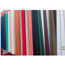 Good quality 100% for T/C Dyed Fabric 2017 hot sale dyed fabric export to Somalia Exporter