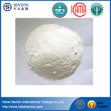 Powszechnie stosowany Potent Synthetic Insecticide Tetramethrin