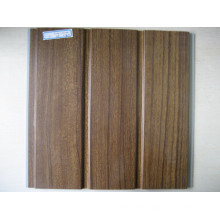 Triple Grooves PVC Laminated Panel (F130)