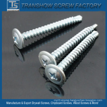 Philips Wafer Head Self Drilling Screw