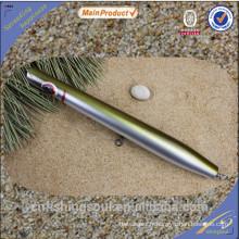 WDL029 26 cm pêche leurre machine de leurre pêche leurre s'attaquer gros poppers pêche