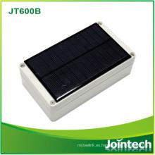 Rastreadores a prueba de agua IP67 para remolques (JT600B)