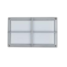 Tabique hermético de LED (FLT3002)
