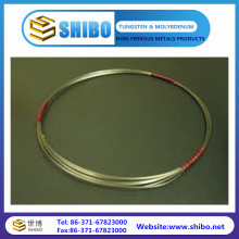 Best Pure Tungsten Wires with Low Price