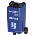 Single Phase 12/24V Car Battery Charger