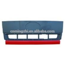 CHINESE FAW TRUCK FRONT PANEL piezas de recambio auto