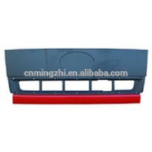 CHINESE FAW TRUCK FRONT PANEL auto spare parts
