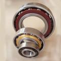Separation type angular contact bearing (S70000)