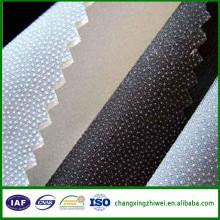 Precios promocionales China Manufacturer Cotton Bedsheet Fabric
