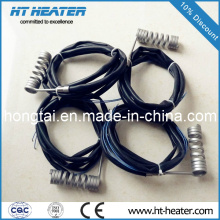Aquecedor de bobina de alta qualidade Hongtai (200W. 120V)