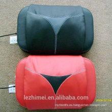 Almohada de masaje eléctrico barato LM-507