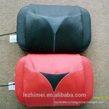 LM-507 дешевые электрическая Массажная подушка