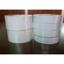 Double-Sided Tissue Tape - 33