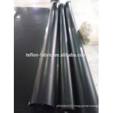 High temperature resistance PTFE laminated fiberglass solar panel sheet