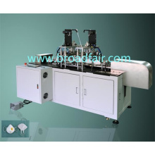 Dust Mask Ear-Loop Sealing Machine (BF-20FU-2)