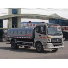 FOTON AUMAN 10-12CBM Air Tanker Spray Truck