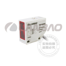 Lanbao Diffuse Reflection Photoelectric Sensor (PSD DC3/4)
