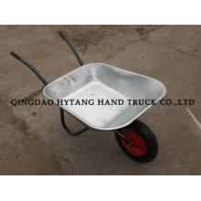 popular garden Wheel Barrow 65L
